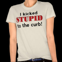 kicked_stupid_to_curb_tshirt-p235523236929265074yomt_210
