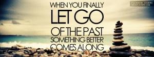 When-You-Finally-Let-Go