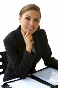 1536539575_professional_woman_xlarge
